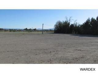 1744 East Hammer Lane, Fort Mohave AZ