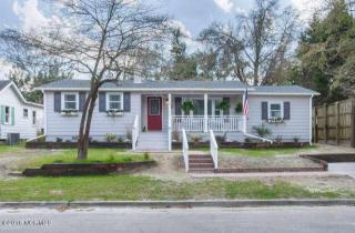 2308 Gibson Avenue, Wilmington NC