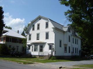 114 Thornton Avenue, Boonville NY