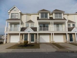 203 Diamond Sand Drive, Wildwood NJ