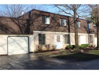 1651 Mentor Avenue #2305, Painesville OH