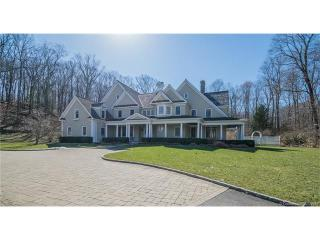 51 West Mountain Road, Ridgefield CT