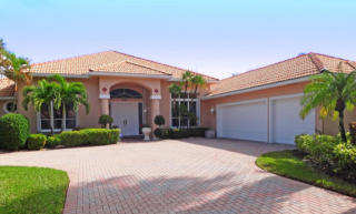 113 N River Drive East, Jupiter FL