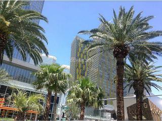3726 South Las Vegas Boulevard #2602, Las Vegas NV