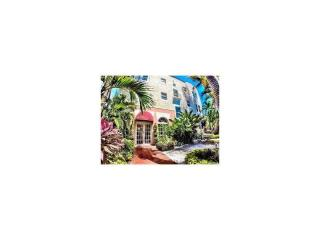 747 Michigan Avenue #203, Miami Beach FL