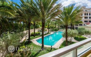 3000 South Ocean Boulevard #204, Palm Beach FL
