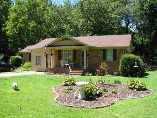 85 Aunt Bee Road, Counce TN