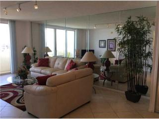 9195 Collins Avenue #512, Surfside FL