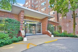 3850 Hudson Manor Terrace #LBE, Bronx NY