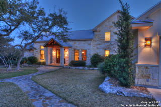 3217 Comal Spgs, Canyon Lake TX