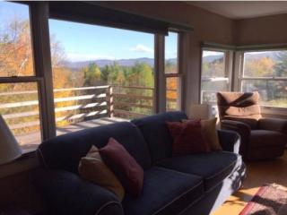 340 Mountain St, Island Pond, VT 05846