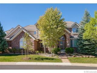 6943 South Picadilly Street, Aurora CO