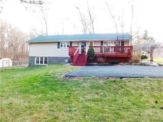 371 Schoolhouse Road, Monroe Township NJ