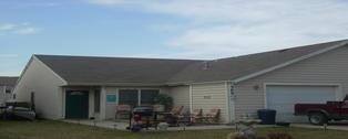309 Washington St, Baldwin City, KS 66006