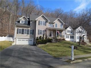 20 Apollo Road, Bethel CT