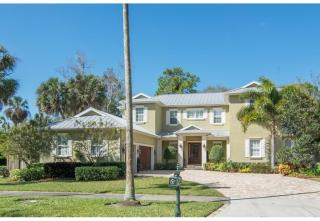 215 South Renellie Drive, Tampa FL