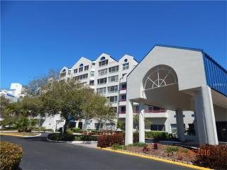 2333 Feather Sound Drive #B307, Clearwater FL