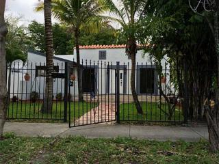 5938 Northeast 5th Avenue, Miami FL