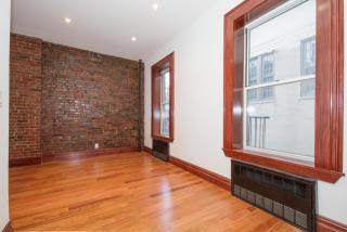 338 West 19th Street #3B, New York NY