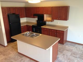 Address Not Disclosed, Marinette, WI 54143