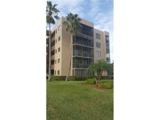1001 Colony Point Circle #123, Pembroke Pines FL