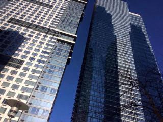 635 W42nd Street 635 W42nd Street #3D, New York NY