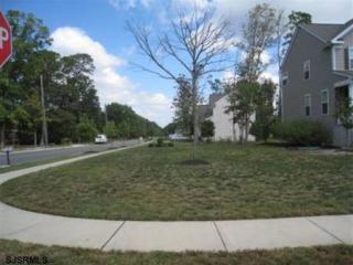 7229 Fernwood Avenue, Egg Harbor Township NJ