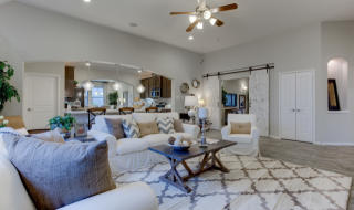 Legends Bay by K Hovnanian Homes