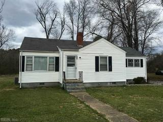620 W Main St, Waverly, VA 23890