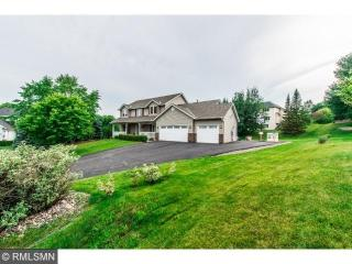 19655 Ireland Place, Lakeville MN
