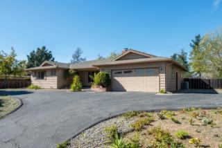 6670 Leon Drive, Prunedale CA