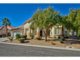 4009 Birchmont Street, Las Vegas NV