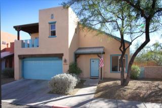 5102 East Timrod Street, Tucson AZ