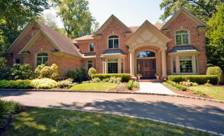 20 Wolford Court, Watchung NJ