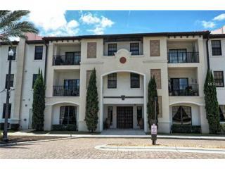 5550 East Michigan Street #3305, Orlando FL