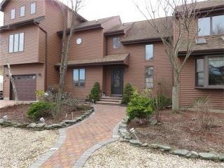 1126 Skiff Way Drive, Forked River NJ