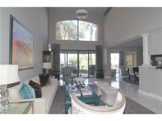 6765 Southwest 89th Terrace, Pinecrest FL