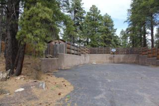 2845 Kona Trail, Flagstaff AZ