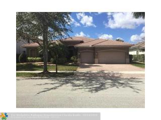 7429 Northwest 117th Lane, Parkland FL