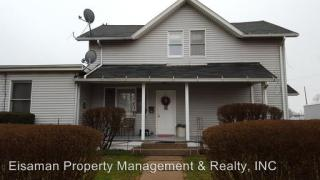 122 S Grant St, Kendallville, IN 46755