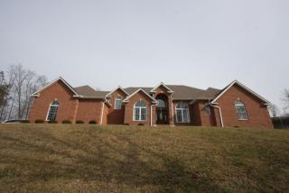 3513 Dog Fork Laurel Road, Catlettsburg KY