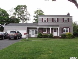 3376 Edgerton Avenue, Wantagh NY