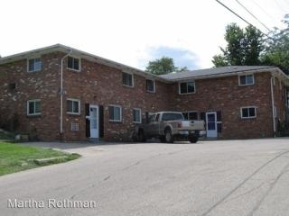251 N Smithville Rd, Dayton, OH 45403