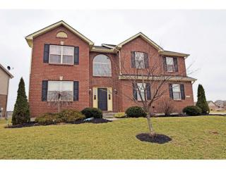 4313 Breakers Pt, West Chester, OH 45069