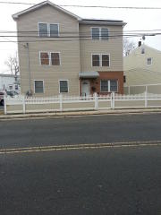 33 Terhune Avenue, Passaic NJ