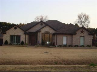 14443 County Road 198, Tyler TX