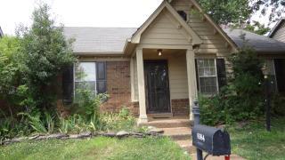 8384 Kimberly Rose Drive, Cordova TN
