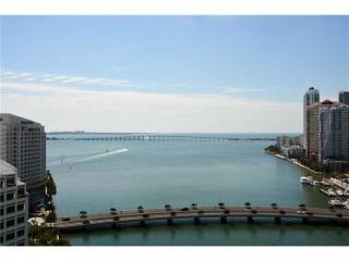 701 Brickell Key Boulevard #2203, Miami FL