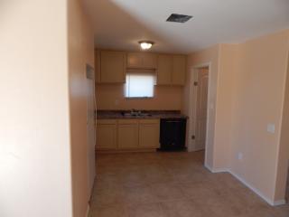 9350 W Claude St #1, Tucson, AZ 85735