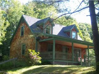 431 N Shore Rd, Hebron, NH 03241